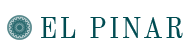 elPinar-logo-movil